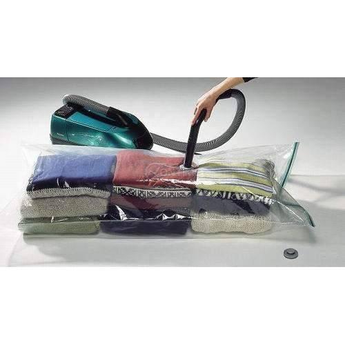 Вакуумиращи пликове Vacuum Compressed Bag