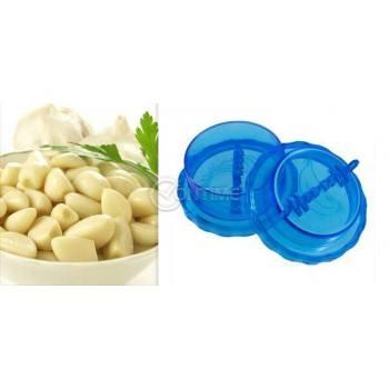 Garlic Twist - многофункционално изтисквачка