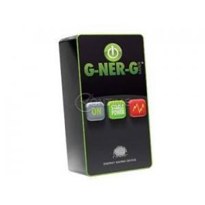 Енергоспестяващо устройство