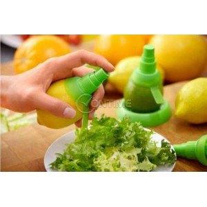 Цитрусови пръскачки - lemon spray