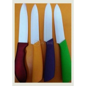 Керамичен нож за кухнята