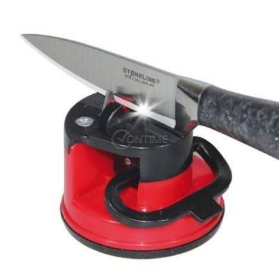 Точило за ножове - Knife Sharpener