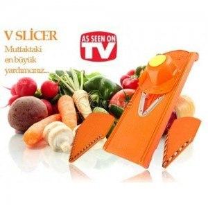 Ренде Original V- Slicer