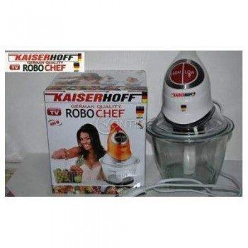 Кухненски робот RoboChef