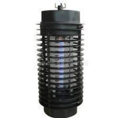 Лампа против комари и насекоми