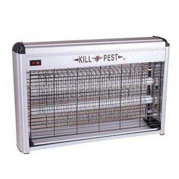 Лампа против комари Kill Pest 12W