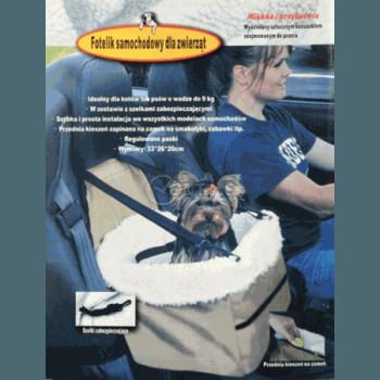Чанта-кошара за транспортиране на домашни любимци 3 в 1