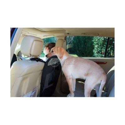 Бариера за кола pets at play