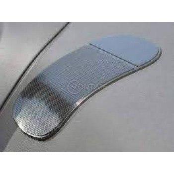 Нано подложка за автомобил