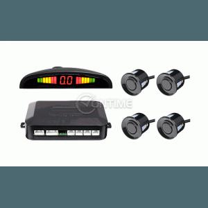 Паркинг сензор CRS5200