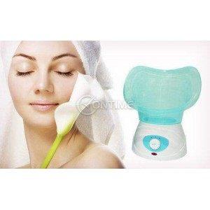 Сауна за лице и инхалатор Benice BNS-016