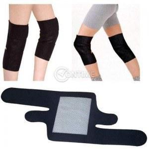 Турмалинови наколенки 40см срещу болки в колената