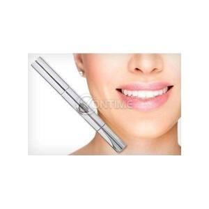 Писалка за избелване на зъби whitening pen