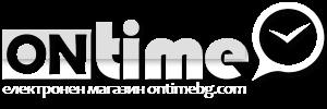 Електронен магазин Ontime